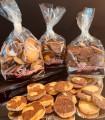 Heidesand Kekse